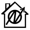 Comitato lotta per la casa