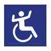 Servizi Disabili