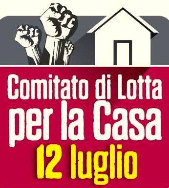 Comitato di lotta per la casa