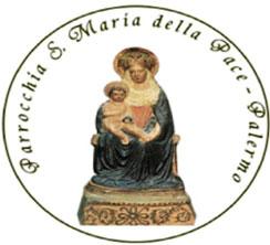 Missione San Francesco Cappuccini - Centro docce