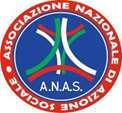 A.N.A.S.- ASSOCIAZIONE NAZIONALE DI AZIONE SOCIALE
