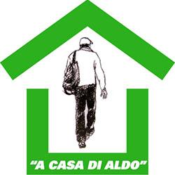 a Casa di Aldo